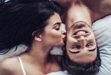legamenti d'amore milano